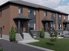 Maison à vendre à Le Vieux-Longueuil (Longueuil), Montérégie, 53, Rue  Desmarchais, 23794952 - Centris.ca