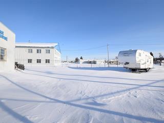 Bâtisse industrielle à vendre à Sainte-Anne-des-Plaines, Laurentides, 333 - 333A, Montée  Gagnon, 26239931 - Centris.ca