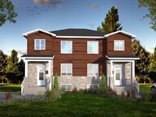 Maison à vendre à Saint-Jacques-le-Mineur, Montérégie, 106, Rue  Renaud, 23567853 - Centris.ca
