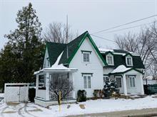 Duplex à vendre à Montréal (Pierrefonds-Roxboro), Montréal (Île), 11769 - 11769A, boulevard  Gouin Ouest, 17483417 - Centris.ca