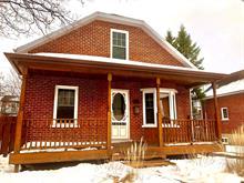 Maison à vendre à Québec (Beauport), Capitale-Nationale, 3328, boulevard  Monseigneur-Gauthier, 17838419 - Centris.ca