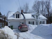 Maison à vendre à Danville, Estrie, 523, Route  255, 23094703 - Centris.ca