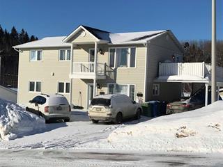Duplex for sale in Saguenay (La Baie), Saguenay/Lac-Saint-Jean, 1241 - 1243, Rue des Mélèzes, 21232900 - Centris.ca
