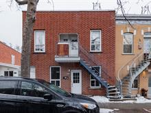 Duplex à vendre à Montréal (Le Plateau-Mont-Royal), Montréal (Île), 5265 - 5269, Rue  Chambord, 22011934 - Centris.ca
