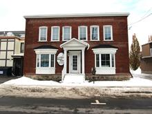 Quadruplex à vendre à Granby, Montérégie, 6 - 10, Rue  Saint-Antoine Nord, 14125618 - Centris.ca