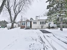House for sale in Bois-des-Filion, Laurentides, 33, 25e Avenue, 24496245 - Centris.ca