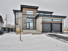 Maison à vendre à Sainte-Marthe-sur-le-Lac, Laurentides, 3240, Rue de la Sucrerie, 28023622 - Centris.ca