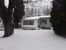 Maison à vendre à Saint-Louis-de-Blandford, Centre-du-Québec, 540, Rang  Saint-François, 26331022 - Centris.ca
