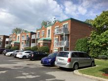 Immeuble à revenus à vendre à Charlemagne, Lanaudière, 20, Rue de la Cour-Villeneuve, 21177082 - Centris.ca