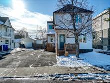Duplex à vendre à Gatineau (Hull), Outaouais, 331, Rue  Laramée, 14674950 - Centris.ca