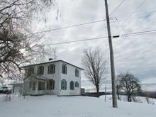 House for sale in Hatley - Municipalité, Estrie, 6033, Chemin  North, 18082064 - Centris.ca