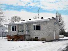 House for sale in Sainte-Mélanie, Lanaudière, 51, Rue  Mathias-Tellier, 14456283 - Centris.ca