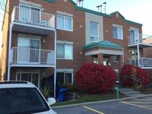 Immeuble à revenus à vendre à Charlemagne, Lanaudière, 70, Rue de la Cour-Villeneuve, 9207094 - Centris.ca