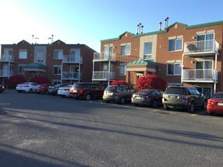 Immeuble à revenus à vendre à Charlemagne, Lanaudière, 50, Rue de la Cour-Villeneuve, 26975227 - Centris.ca