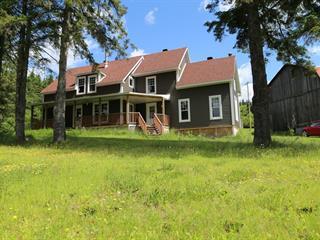 Maison à vendre à Saint-Herménégilde, Estrie, 1527, Route  141, 20448738 - Centris.ca