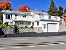 House for sale in Roxton Pond, Montérégie, 1620, Avenue du Lac Ouest, 23006876 - Centris.ca