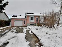 Maison à vendre à Terrebonne (La Plaine), Lanaudière, 6751, Rue des Frênes, 14048317 - Centris.ca