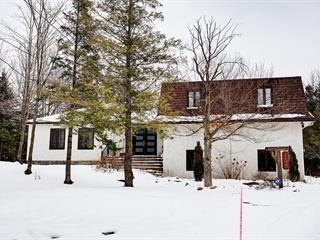 Maison à vendre à Saint-Colomban, Laurentides, 109, Rue du Boisé-Vermont, 23578061 - Centris.ca