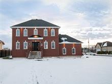 Maison à vendre à Mont-Saint-Grégoire, Montérégie, 9, Rue  Alexander-Ross, 27328285 - Centris.ca