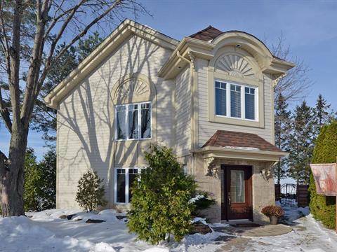 House for sale in Saint-Polycarpe, Montérégie, 224, Rue  Gauthier, 22141655 - Centris.ca