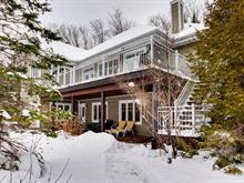 Maison à vendre à Val-Morin, Laurentides, 6675, Chemin du Lac-La Salle, 10004505 - Centris.ca