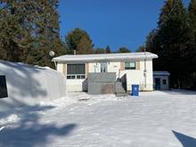 House for sale in Chertsey, Lanaudière, 685, Avenue  Urgel, 12024753 - Centris.ca