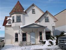 Maison à vendre à Thetford Mines, Chaudière-Appalaches, 4063, Rue du Lac-Noir, 24258495 - Centris.ca