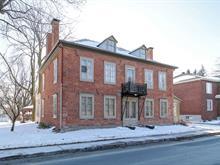 Maison à vendre à L'Assomption, Lanaudière, 480, boulevard de l'Ange-Gardien, 27048141 - Centris.ca