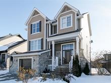 Maison à vendre à Terrebonne (Lachenaie), Lanaudière, 387, Rue du Campagnol, 20429657 - Centris.ca