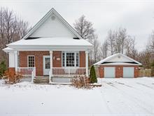 House for sale in Sainte-Julienne, Lanaudière, 1960, Chemin  McGill, 18329282 - Centris.ca