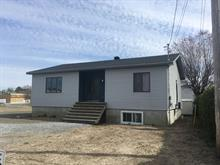 House for sale in Roxton Falls, Montérégie, 21, Rue de la Rivière, 16477107 - Centris.ca