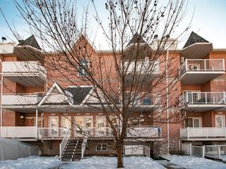 Condo for sale in Montréal (Rivière-des-Prairies/Pointe-aux-Trembles), Montréal (Island), 16020, Rue  Forsyth, 24401786 - Centris.ca