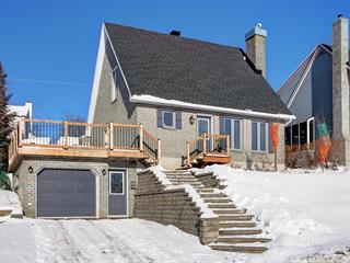House for sale in Québec (Charlesbourg), Capitale-Nationale, 177, Rue des Acadiens, 22275397 - Centris.ca