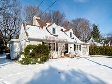Maison à vendre à Hudson, Montérégie, 100, Rue  Hazelwood, 12198169 - Centris.ca