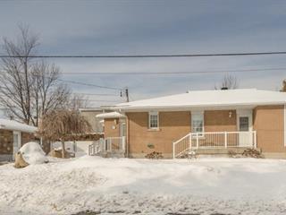 Maison à louer à L'Île-Perrot, Montérégie, 262, 7e Avenue, 27627811 - Centris.ca