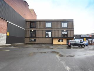 Commercial unit for rent in Montréal (Le Plateau-Mont-Royal), Montréal (Island), 4603, Rue  D'Iberville, suite 200, 25686429 - Centris.ca
