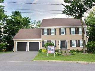 Maison à vendre à Drummondville, Centre-du-Québec, 29, Rue  Horace-Thomas, 24788208 - Centris.ca