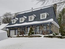 House for sale in Québec (Charlesbourg), Capitale-Nationale, 1225, Rue du Sieur, 10408960 - Centris.ca