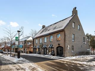 Commercial building for sale in Sainte-Anne-de-Bellevue, Montréal (Island), 104 - 108, Rue  Sainte-Anne, 15403379 - Centris.ca