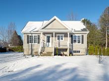 House for sale in Grenville, Laurentides, 47, Rue  Foucault, 17346871 - Centris.ca
