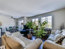 House for rent in Chambly, Montérégie, 2255, Avenue  Bourgogne, 13761548 - Centris.ca