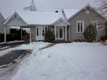 House for sale in Victoriaville, Centre-du-Québec, 53, Rue des Peupliers, 22935528 - Centris.ca
