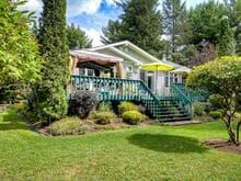 House for sale in Val-des-Lacs, Laurentides, 1984, Chemin du Lac-Quenouille, 27146082 - Centris.ca