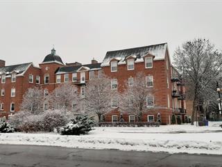 Condo à vendre à Mont-Royal, Montréal (Île), 1009, boulevard  Laird, app. 25, 28185060 - Centris.ca