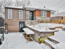 House for sale in Laval (Sainte-Rose), Laval, 12, Avenue des Terrasses, 27020472 - Centris.ca