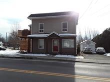 Duplex à vendre à Roxton Pond, Montérégie, 978 - 980, Rue  Principale, 25777320 - Centris.ca
