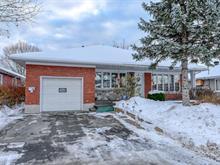 House for sale in Granby, Montérégie, 542, Rue  Douville, 25479625 - Centris.ca