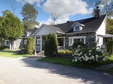 House for sale in Sainte-Émélie-de-l'Énergie, Lanaudière, 150, Rue  Durand, 11203205 - Centris.ca