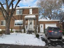House for rent in Villeray/Saint-Michel/Parc-Extension (Montréal), Montréal (Island), 7731, Rue  Molson, 15289760 - Centris.ca
