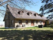 Maison à vendre à Sainte-Martine, Montérégie, 688, Route  Saint-Jean-Baptiste, 20744847 - Centris.ca